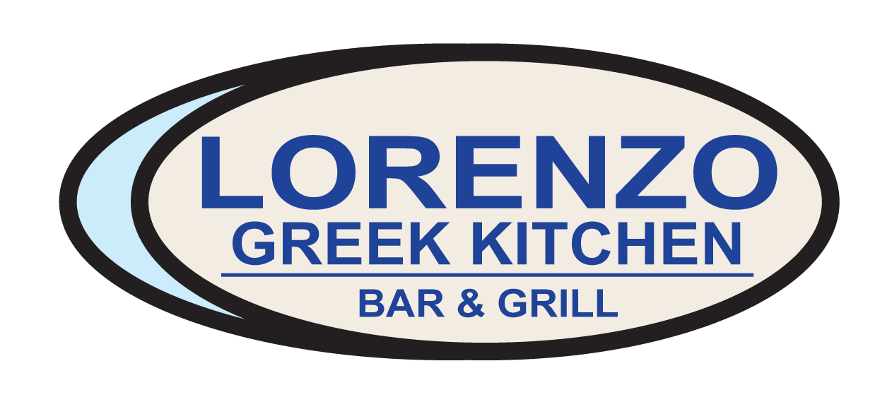 Lorenzo Greek Kitchen